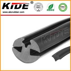 hotsale China rubber window glass seal