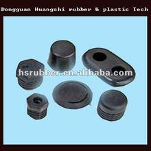 auto parts car part
