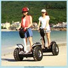 Best Selling Electric Rascal Mobility Scooter, Outdoor Light Mobility Scooter, Fast Mobility Scooter