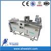 china wholesale industrial sewing machine servo motor 550 watts