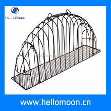 China Supplier New Desigh Factory Direct Shower Cat Cage