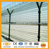Anping manufacturer / high quality airport security fence