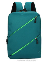 Good quality beauty laptop backpack,wholesale computer bag