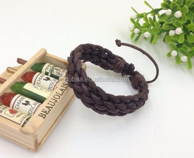 brown leather bracelet.jpg