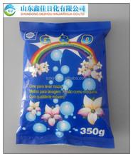 tutti i giorni stock ingrosso detergenti e detersivi 2015 di detersivo ecologico