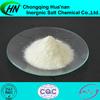 Pharma Grade High-purity 99.5% P-nitrobenzoic Acid Melting Point 62-23-7
