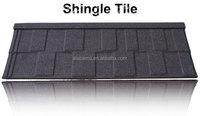 Wind resistance bitumen roofing shingle for roofing tile, steel sheet metal roof tile