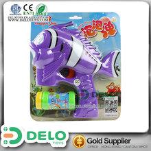 çocuk hediye sabun kabarcık silah toptan de0142084