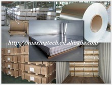 High quality aluminium alloy plate/sheet price