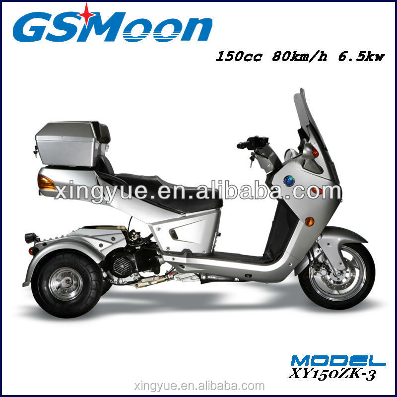 Amazoncom: meridian adult tricycle