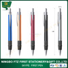 Customized Pantone Colors Gift Ball Pen