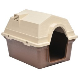 dog cages,dog home care,dog house