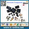 Semiconductor components TA7291P