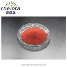 Alta calidad entérica óxido de zinc precio