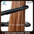 Linda profissional ferros do cabelo HT-917