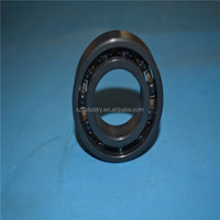 deep groove silicon nitide Si3N4 ceramic ball bearing 61905