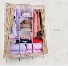Home Furniture, Modern Furniture Designer, Folding Cupboard Wardrobe