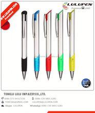 4 in 1 Stylus pen Stylus pen for Sony xperia z