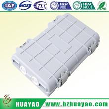 China manufacture Wholesale cheap price rolling code decoder&fiber optic termination box