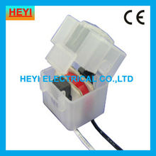 Split Core Current transformer KCT-6