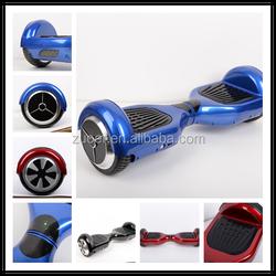 2015 new Mini Smart self balance smart electric smart pink self balancing chinese motorcycle 50cc