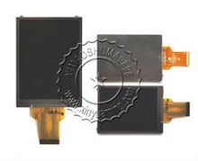 Digital Camera LCD display for SONY W320 W350 LCD DISPLAY SCREEN NEW REPAIR PART