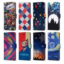 Full Series Models in Stock! Professional Custom Design Mobile Phone Case
