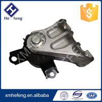 Functional used auto spare parts 12305-BZ010 12305-BZ020 for DAIHATSU