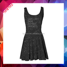 printed designer net dress material patterns, baroque print dress