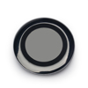 high quality,low pricewireless charger for Samsung S6,qi wireless magnetic induction charger,wireless charger for samsung galaxy