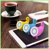 Portable Wireless Mini Mushroom Bluetooth Speaker AJ28