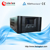 easy to install irrigation system 500w solar power 220 volt