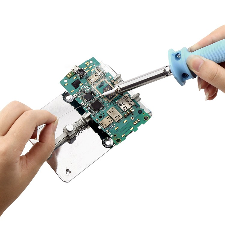 BK 458 soldering station soldering iron rework station (5).jpg