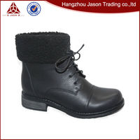 Factory manufacture various used boots for sale