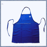best masterchef Bib apron butcher nail apron masonic apron cases for sale