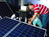 new product 2015 solar panel system price for home / solar panel price 1KW 2KW 3KW / solar panel for sale for home 5KW10KW 20kw