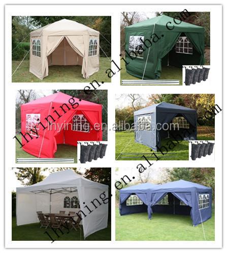 waterproof pop up gazebo 2x2 cheap garden gazebo outdoor foldable tent buy waterproof pop up. Black Bedroom Furniture Sets. Home Design Ideas