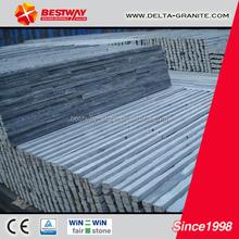 Manufactured natural slate cladding,exterior decorative slate cladding panels