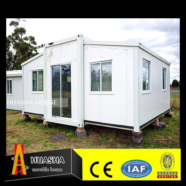 Home Product Categories Ungrouped 2015 Sandwich Panel Cheap Comfortable Container Homes