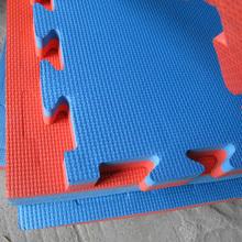 tatami jigsaw mat
