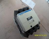 Schneider AC220V elevator contactor LC1D65