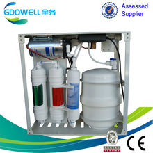 5 stage or 6 stage household RO system water purifier