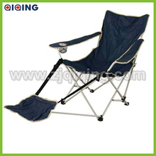 Folding Lounge Chair With Footrest HQ-1007H