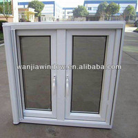 factory wholesale invisible fly screen windows, mosquito nets
