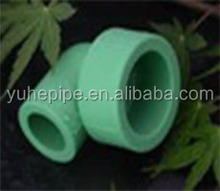 in stock Shipment immediately ppr 90 dgree reducing elbow