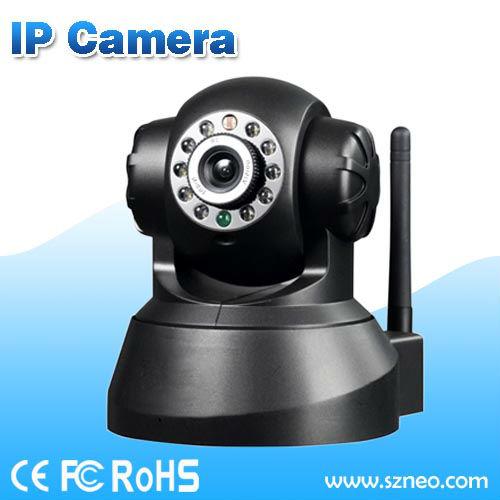 Neo coolcam ip cam nip-02