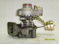 new K14 turbocharger 53149887018 074145701A supercharger for VW T4 Transporter 2.5 TDI 88 HP kkk turbo