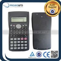desktop scientific calculator office scientific calculator