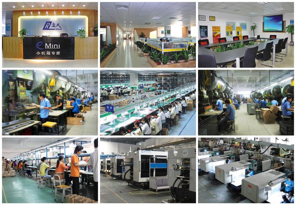 2016 последние Оптовая Продажа компьютерного оборудования из Шэньчжэнь