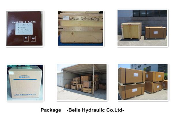 package112.jpg